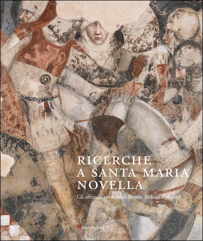 1479404483 ricerche a santa maria novella 294 600(1)