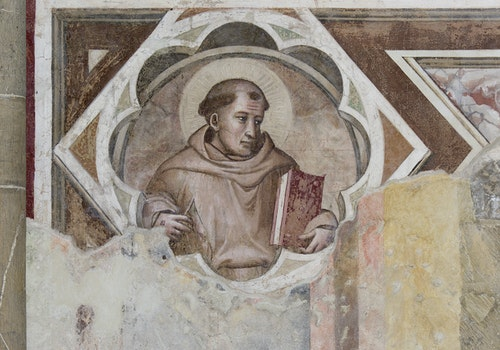 1511878151 smn cappella bardi storie di san gregorio aq00885