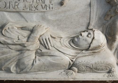 1516890519 smn navata antonio rossellino la beata villana aq05764 copia