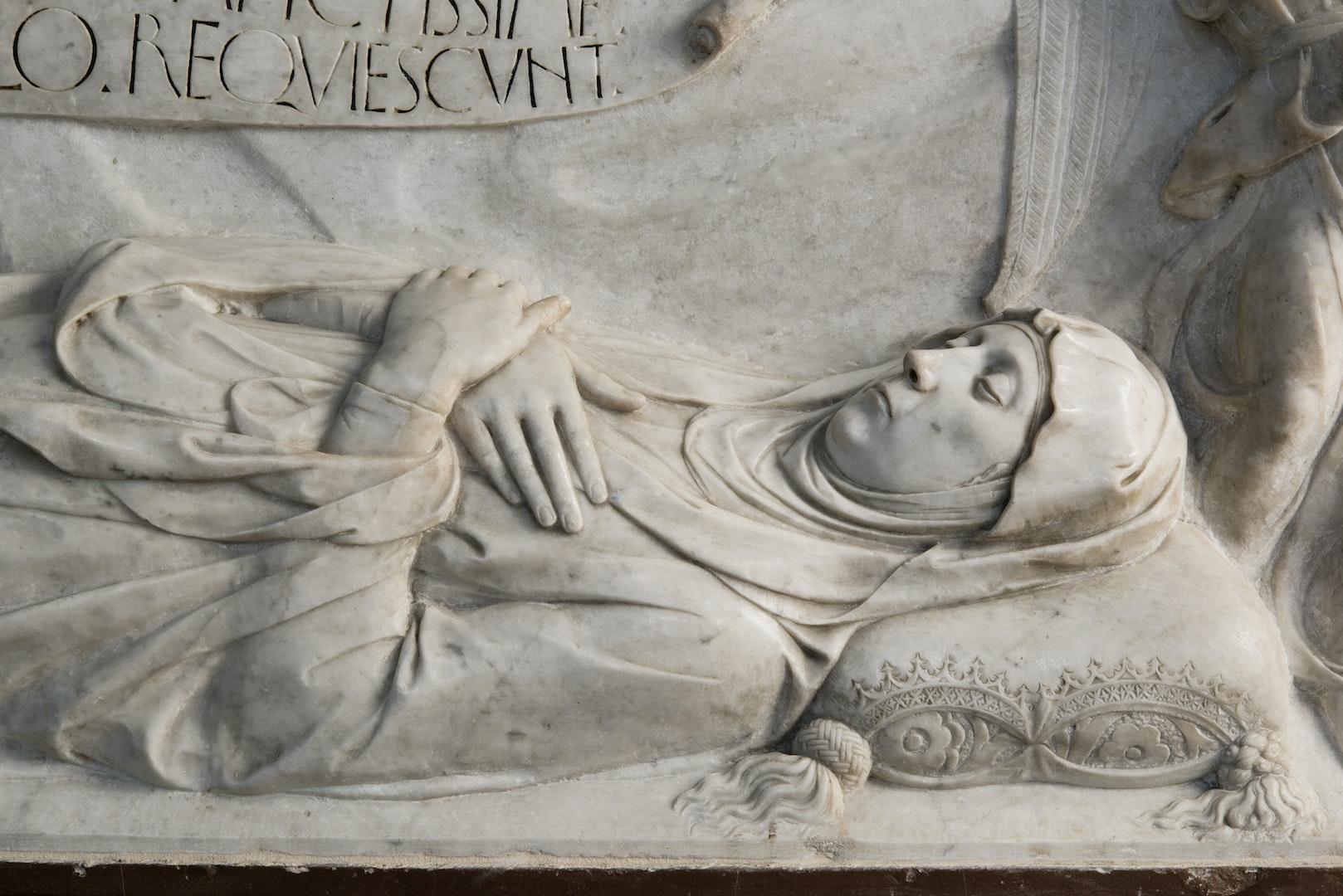 1516890614 smn navata antonio rossellino la beata villana aq05764 copia