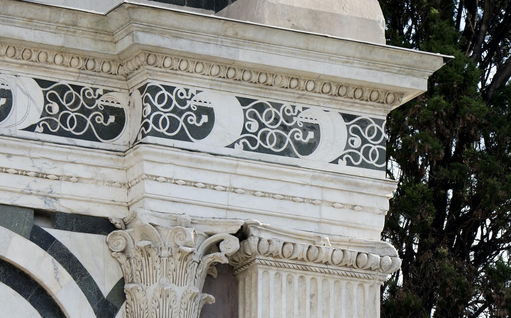 1518618043 smn facciata aq05933