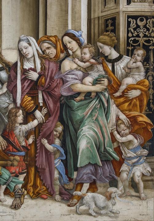 1551189024 cappella strozziaq04800 ph a quattrone
