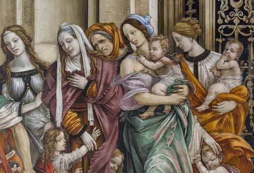1551189508 cappella strozziaq04793 ph a quattrone