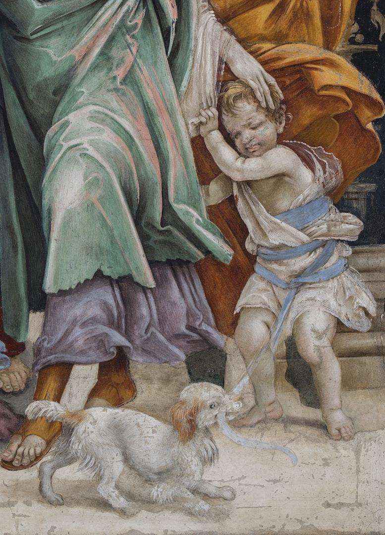 1551189614 cappella strozziaq04812 ph a quattrone