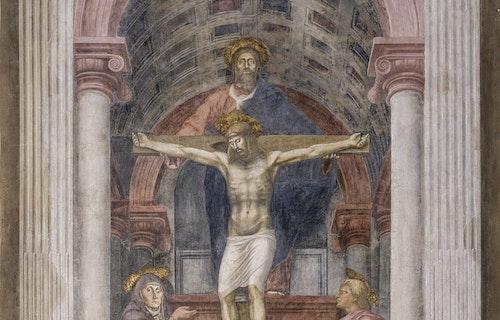 1553601106 smn 02 masaccio la trinita copia