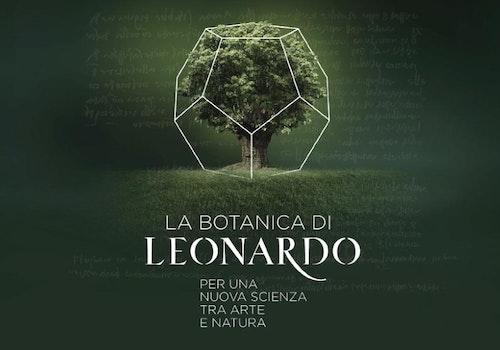 1564563099 aboca live box botanica
