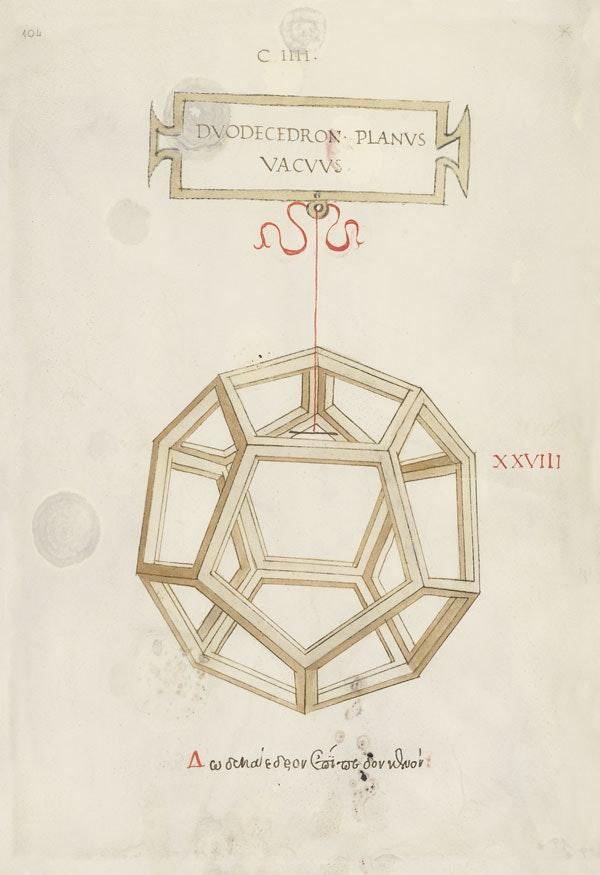 1569928950 dodecaedro ginevra