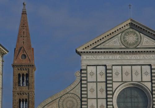 1579001932 campanile da piazza 4