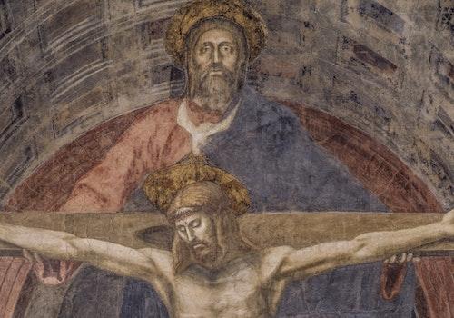 1591252097 1500632800 smn 04 masaccio la trinita cristo in croce dett copia 2
