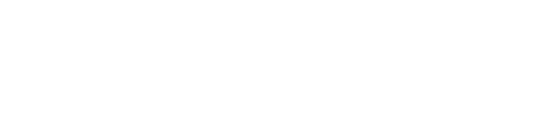 Advanced Surgical Technology Website Logo