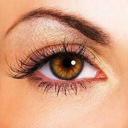 Garramone Blog | Undergoing Blepharoplasty to Correct Sagging Eyelids