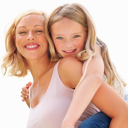 Garramone Blog | What Can You Get with Your Mommy Makeover?