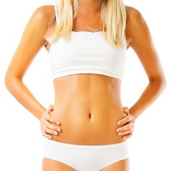 Garramone Blog | Get Toned Abs Without Constant Visits to the Gym