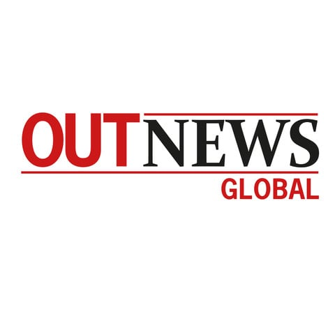 Out News