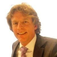 Jurgen Pesch, Zorginstituut Nederland