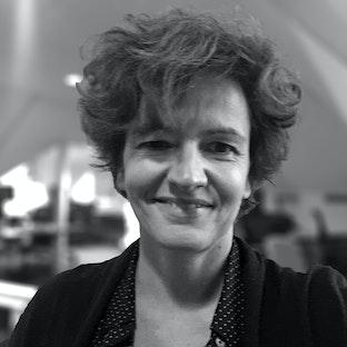 Susanne van Mulken, strategy en delivery, Informaat