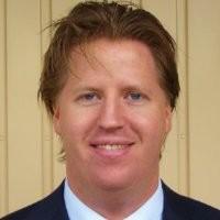 Dirk van der Poel, teammanager ontwikkeling, Wigo4it