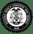 New York County Medical Society