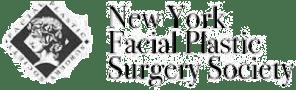 New York Facial Plastic Surgery Society