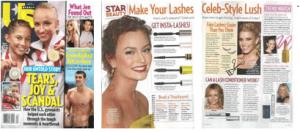 US Weekly September 2008