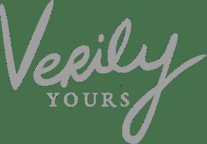 Verily Shop