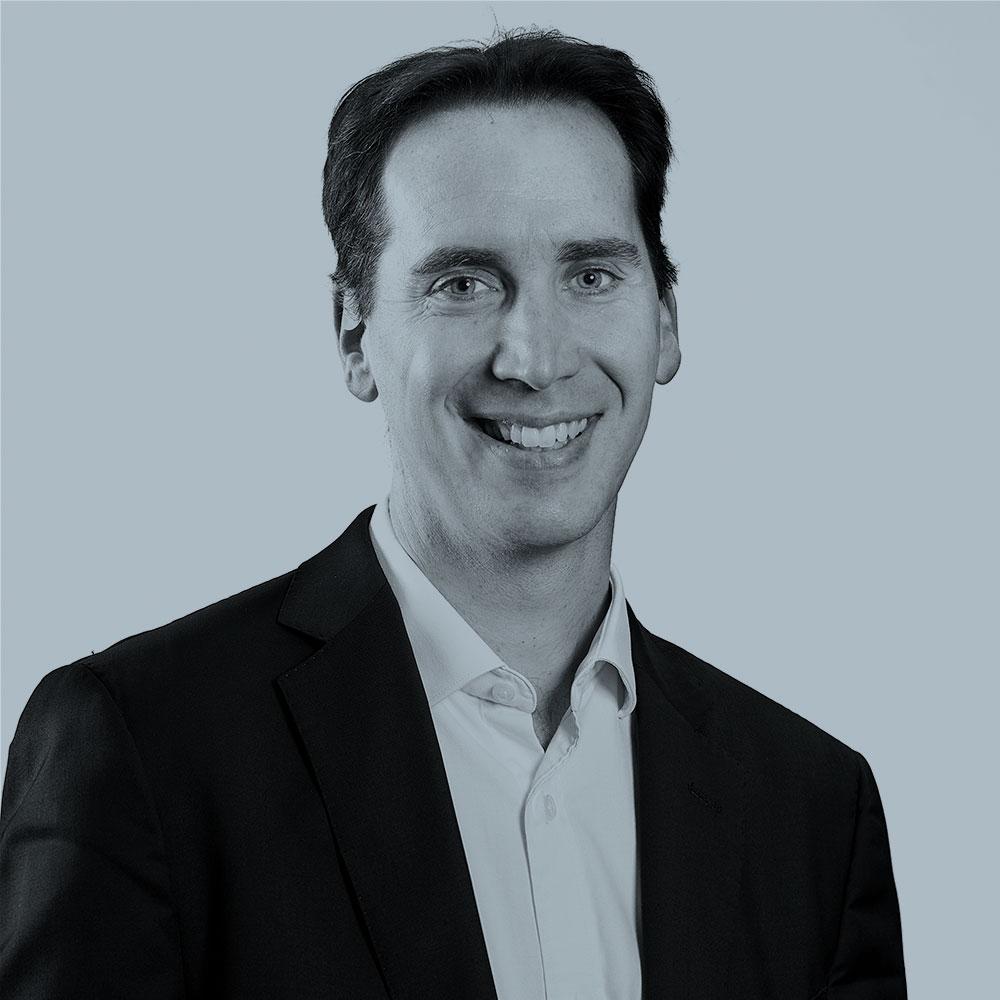 Mark             BULLINGHAM
