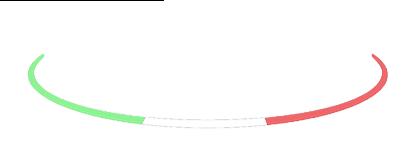 logo Stonfo