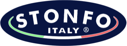 logo Stonfo (scuro)