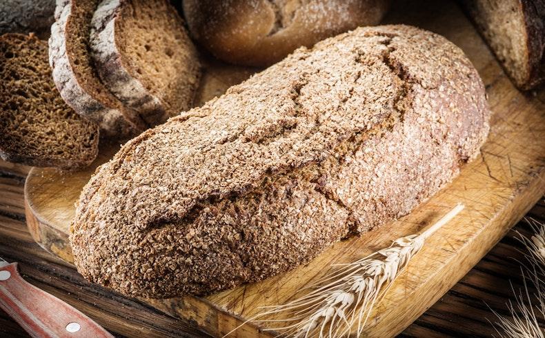 Birbirinden Lezzetli Yöresel Ekmek Çeşitleri