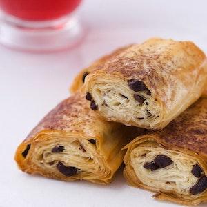Sıcacık, Çıtır Lezzetler: En Güzel Börek Tarifleri
