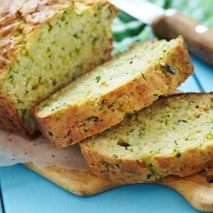 4 Farklı Kahvaltılık Ekmek Dilimi Tarifi