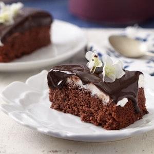 Mutfaktan Gelen Nefis Koku: Kek Nasıl Yapılır? 5 Nefis Kek Tarifi