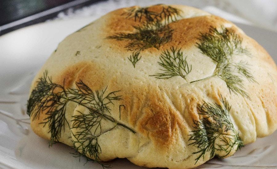 hamura sarılı talaş kebabı