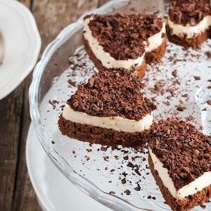 Pratik Kalpli Pasta Nasıl Yapılır? 14 Şubat'a Özel 6 Farklı Pasta Tarifi
