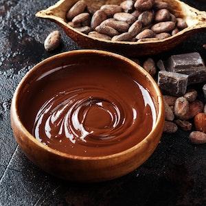 Çikolata Eritme Yöntemleri Nelerdir? Uygulamalı Çikolatalı Tarifler
