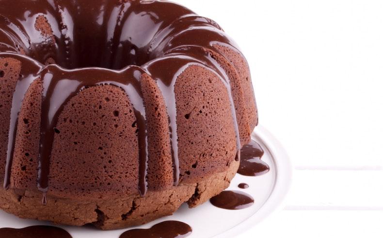 Kakaolu Kekten Vazgeçemeyenler Buraya! 5 Farklı Kakaolu Kek Tarifi