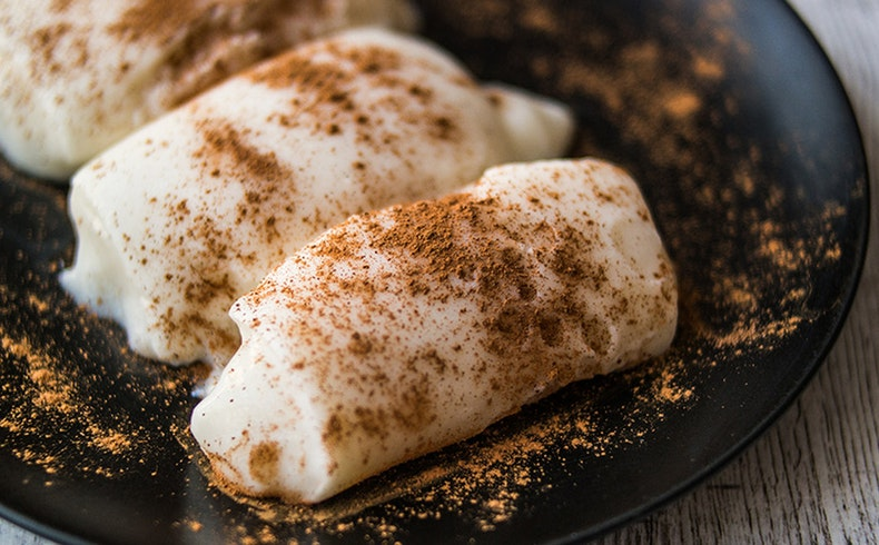 Püf Noktalarıyla Tavuk Göğsü Nasıl Yapılır?