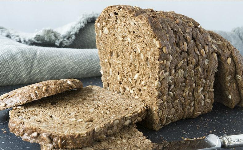 Çıtır Çıtır Tost Ekmeği Yapımı Hakkında Bilmeniz Gerekenler