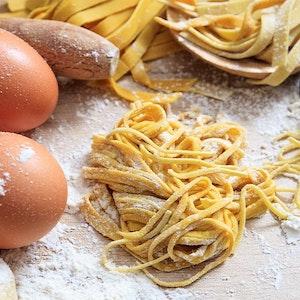 Evde İtalyanları Kıskandıracak Makarna Nasıl Yapılır?
