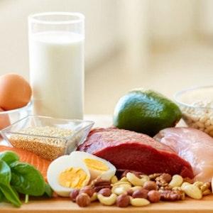 Tok Tutan Yiyecekler Nelerdir? Sağlıklı ve Doyurucu Tarifler