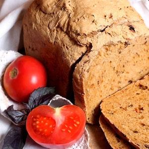 Kahvaltı Ekmekleri Tarifi