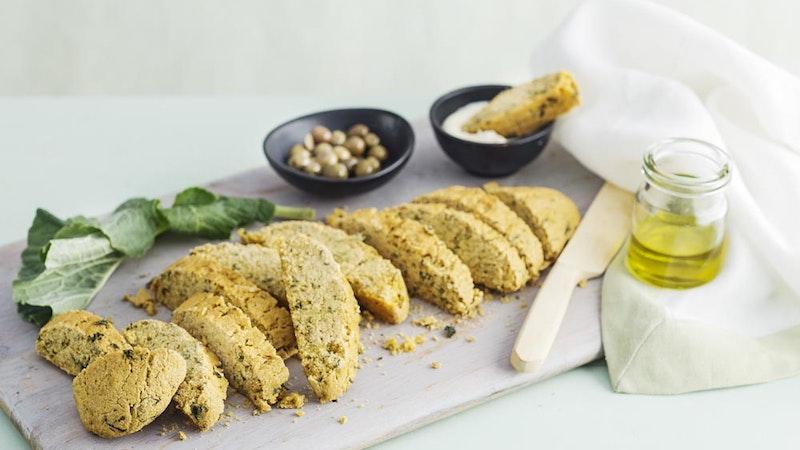 Karalahanalı Mısır Ekmeği Tarifi