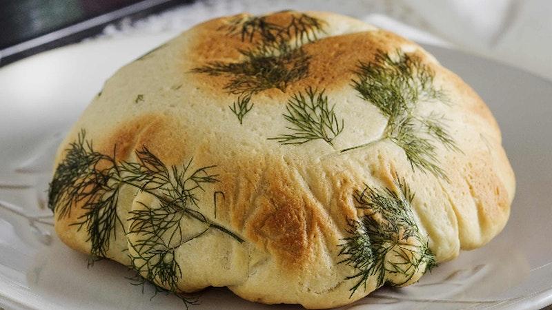 Hamura Sarılı Talaş Kebabı Tarifi