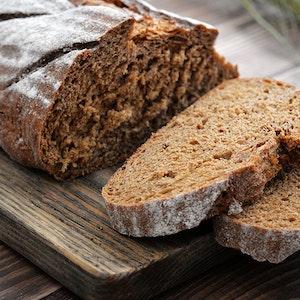 Rüşeymli Ekmek Tarifi