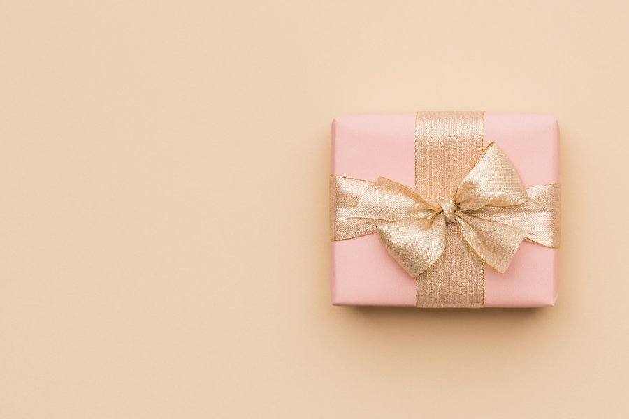 Hairdressing & Beauty Treatment Gift Cards