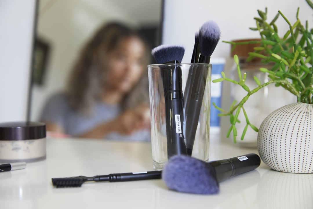 Beoming a mobile beauty therapist