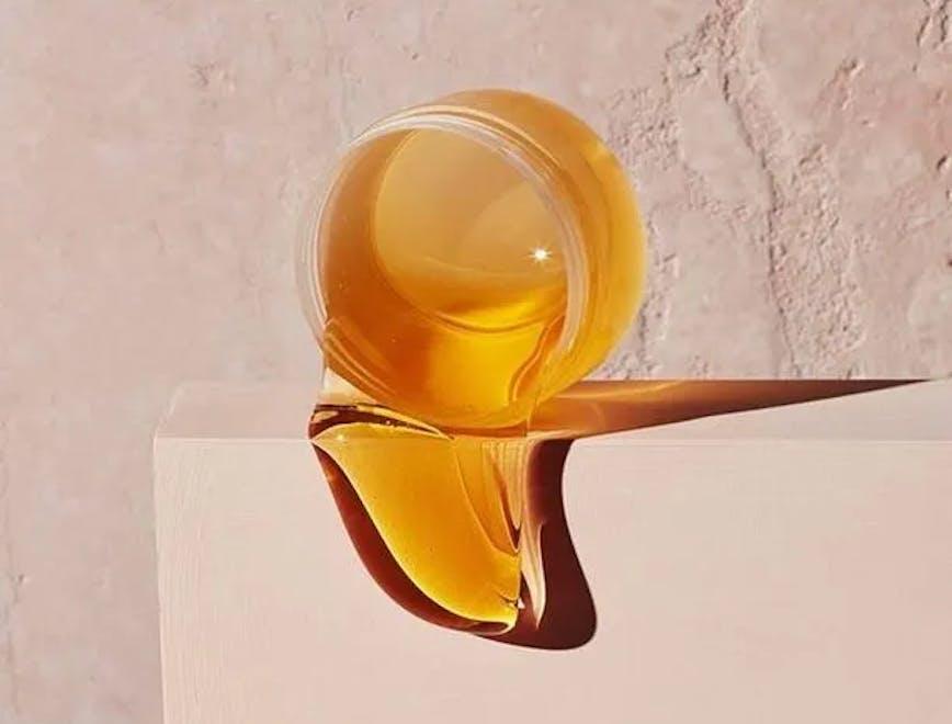 Les 8 meilleurs produits de beauté à base de miel pour le visage, le corps et les cheveux
