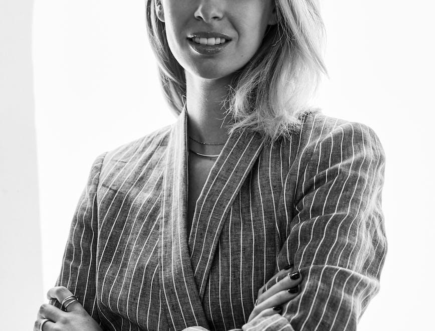 Carolina Cucinelli