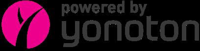 Yonoton Logo