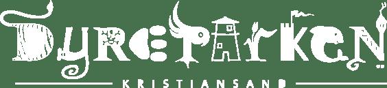 dyreparken logo